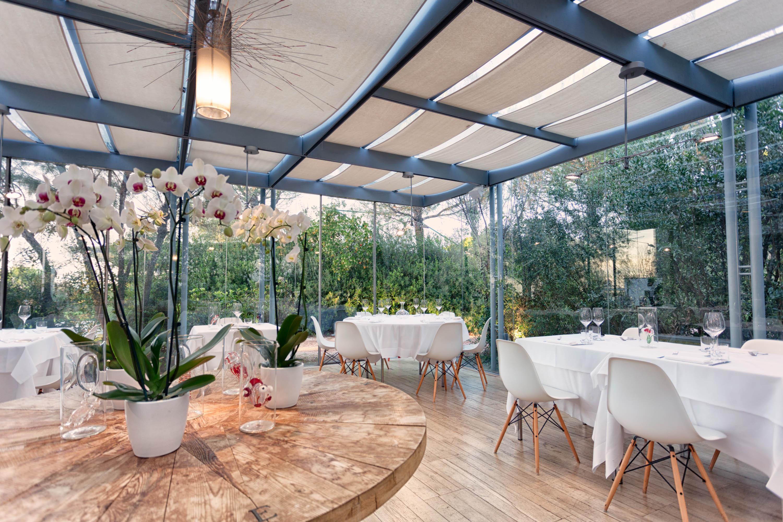 Matrimonio Casale Toscana : Location ristorante castiglioncello cucina toscana ristorante